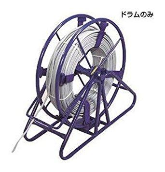 デンサン/ジェフコム ジェフコム MR-48 マジックリール ドラム 管理コード:2617【smtb-s】