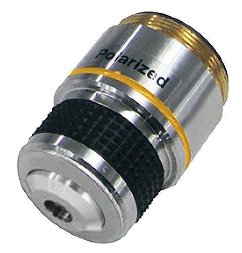 送料無料 アズワン 再入荷 予約販売 お買い得品 デジタルマイクロスコープ 長距離撮影対応 10倍 1個2-9560-11 対物レンズ リング照明付き