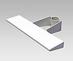 石崎電気製作所 スタンドシーラー用 重量用テーブル NPJ-20W1-5285-31【smtb-s】