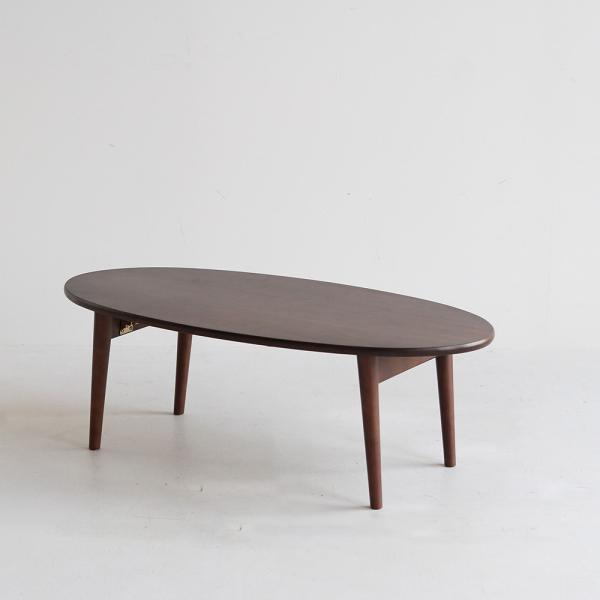 市場 emo Table【EMT-3142BR】【smtb-s】