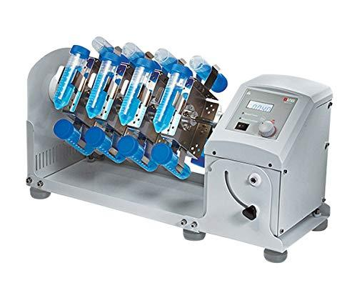 アズワン(As One) チューブローテーター 10~70rpm MX-RL-Pro3-7045-04 ※事業者向け商品です【smtb-s】