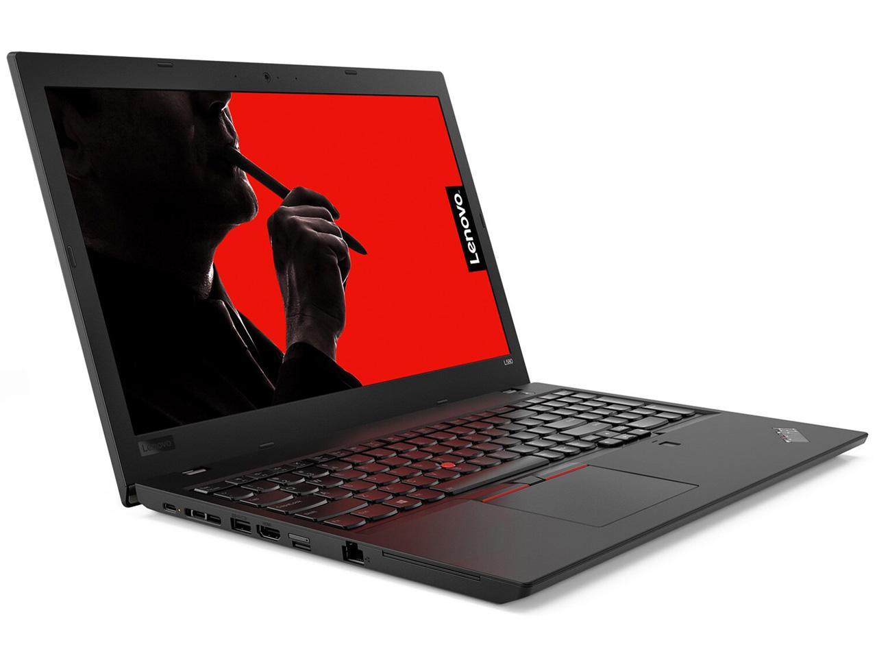 レノボ・ジャパン 20LW002MJP ThinkPad L580(20LW002MJP)【smtb-s】