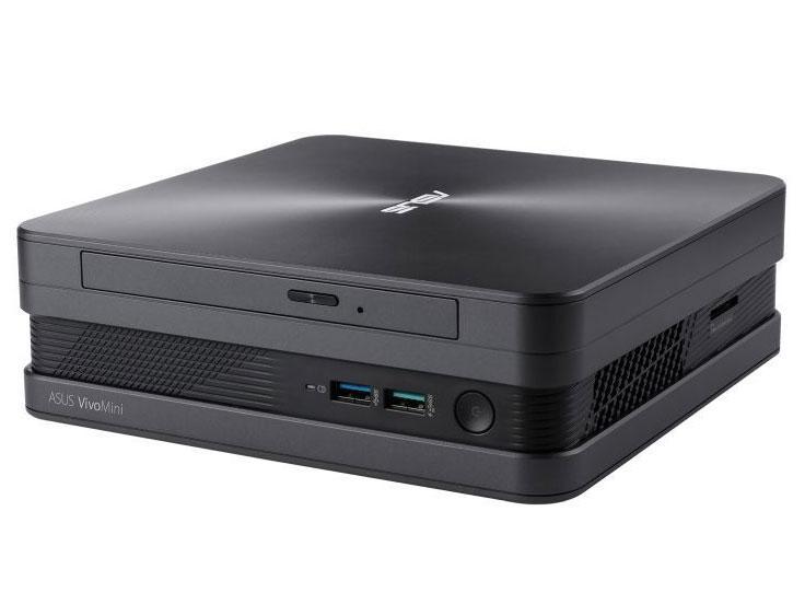 ASUS VC65-C1G5097ZN VivoMini(VC65-C1G5097ZN)【smtb-s】