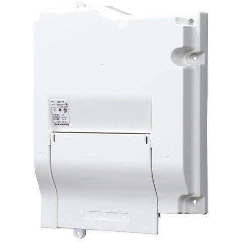 アイホン 制御装置GBX-4X【smtb-s】