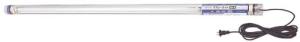 デンサン/ジェフコム ジェフコム PDW-VF40-HF Vフリーライト 管理コード:5485【smtb-s】