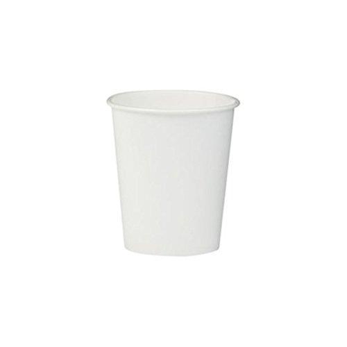 ジョインテックス JTX ホワイト紙カップ 5オンス3000個 N022J-5-P N022J-5-P【smtb-s】