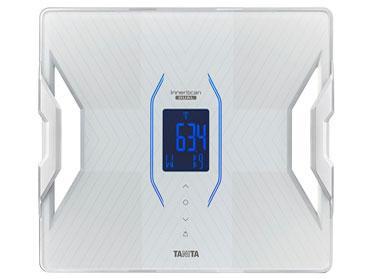 タニタ(TANITA) タニタ RD910 タイソセイケイ(RD-910)【smtb-s】