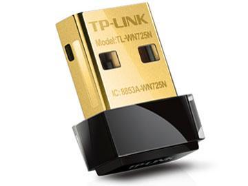 送料無料 TP-LINK 限定価格セール TP-Link WIFI 無線LAN 2020 子機 b 11n TL-WN725N 11g デュアルモード対応モデル