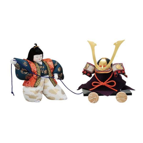 タナベ(Tanabe) 01-504 兜曳き(6号) セット (1377320)【smtb-s】