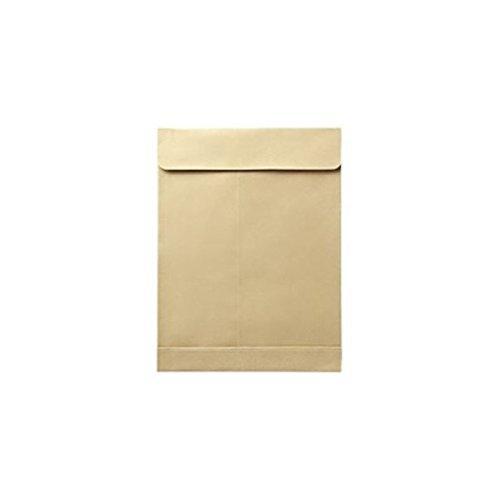 ジョインテックス JTX 保存袋<紐なし>角2 400枚 P026J-K2-400  P026J-K2-400【smtb-s】