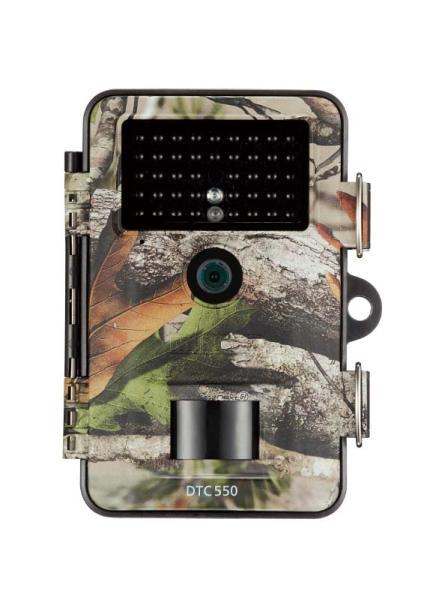 MINOX ミノックス 屋外型センサーカメラ DTC550【smtb-s】