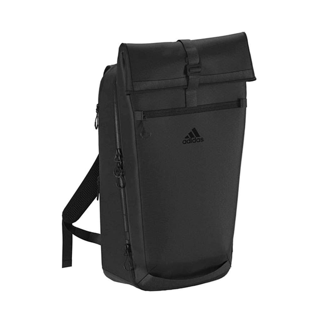 adidas 01_OP/SYST.BP35 (GMB32) [色 : BLK] [サイズ : NS]【smtb-s】