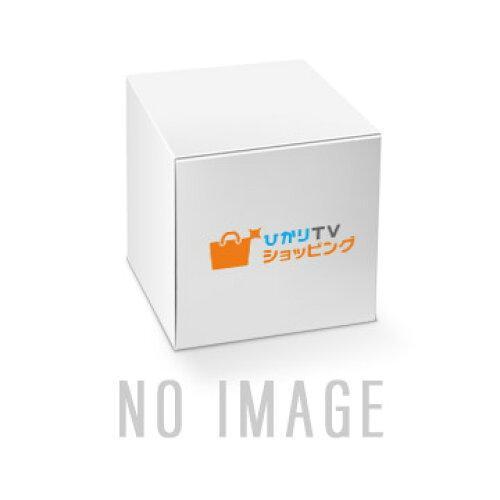 富士通 ESPRIMO D588/CX/Core i3-8100/8G/500GB/Sマルチ/-/W10P64(FMVD45059P)【smtb-s】