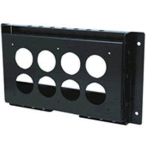 送料無料 NEC 壁掛けチルト金具 横 早割クーポン smtb-s 大放出セール ST-TM10H