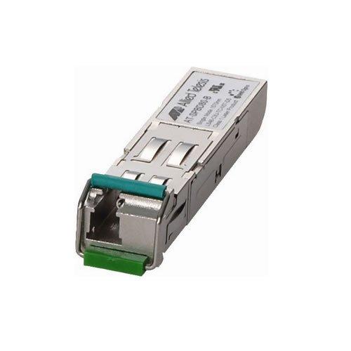 アライドテレシス XFP/SFP/GBICモジュール AT-SPBDM-B(0520R)【smtb-s】