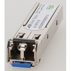 アライドテレシス AT-SPFX/15 XFP/SFP/GBICモジュール(0622R)【smtb-s】