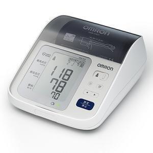 オムロン 上腕式血圧計 HEM-7310【smtb-s】