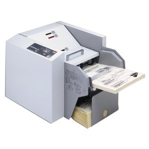 MAX マックス 卓上紙折り機EPF-200/50HZ【smtb-s】