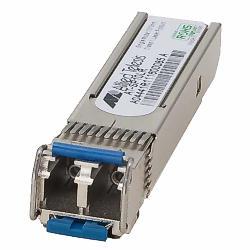 アライドテレシス AT-SP10LR XFP/SFP/GBICモジュール10GBASE-LR(LC)x1(0767R)【smtb-s】