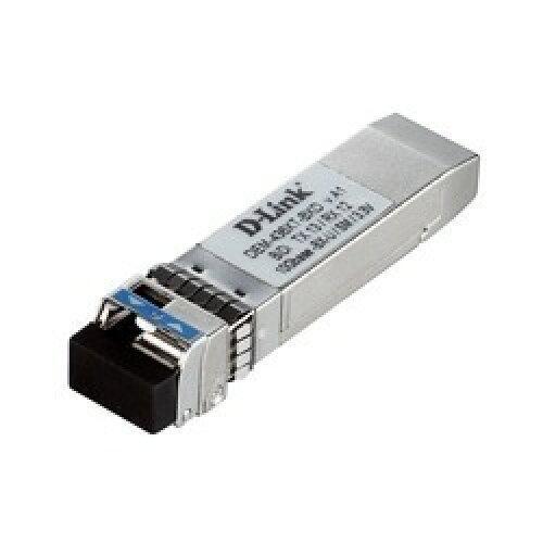 【後払い手数料無料】 ディーリンクジャパン IEEE802.3ae IEEE802.3ae DEM-436XT-BXD 10GBASE-LR (1芯シングル) 10GBASE-LR DEM-436XT-BXD (DEM-436XT-BXD), ゴセンシ:58672537 --- eamgalib.ru