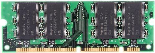 <title>送料無料 定番の人気シリーズPOINT(ポイント)入荷 IBM SDRAMモジュールVIII 256MB 42R8963 smtb-s</title>