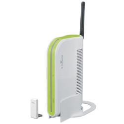 グリーンハウス ワイヤレス ディスプレイ接続キット GH-WD-HDMIA(GH-WD-HDMIA)