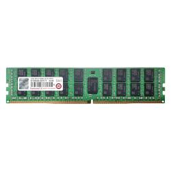 トランセンドジャパン TS4GHR72V1C 32GB DDR4 2133 REG-DIMM 2Rx4(TS4GHR72V1C)【smtb-s】