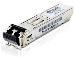 mini-GBIC LX ファイバートランシーバ(up to 1-port 10km/support power)(DEM-310GT)【smtb-s】 シングルモード ディーリンクジャパン 3.3V