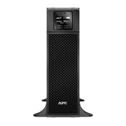 シュナイダーエレクトリック(APC) APC Smart-UPS SRT 5000VA 200V 7年保証付 SRT5KXLJ7W(SRT5KXLJ7W)【smtb-s】