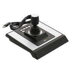 アクシスコミュニケーションズ AXIS T8311 ジョイスティック(5020-101)