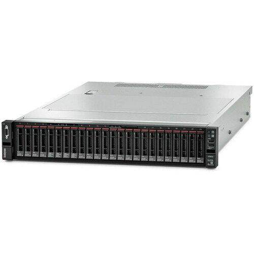 Lenovo ThinkSystem SR650 ZJP(7X06A0BZJP)【smtb-s】