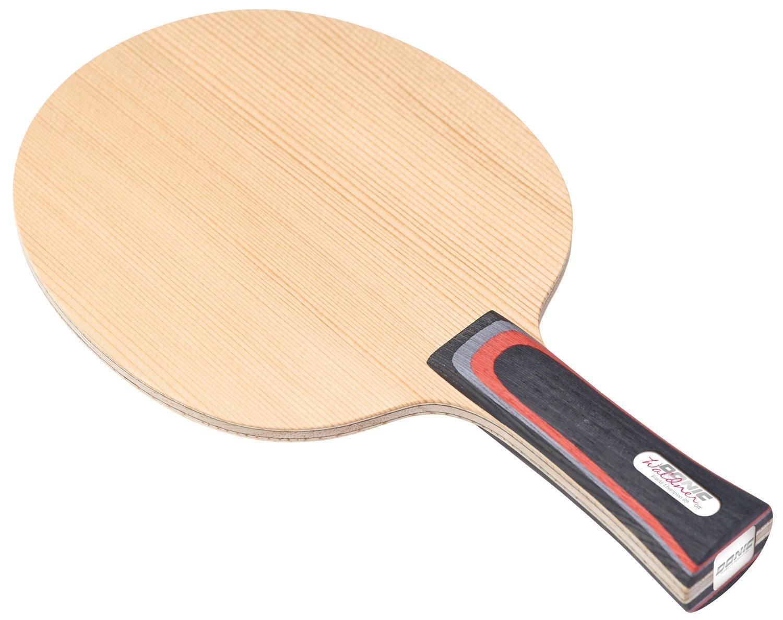 DONIC(ドニック) DONIC 卓球ラケット ワルドナー CFZ BL111 フレア (1460195)【smtb-s】