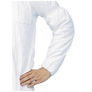 【送料無料】 松吉医科器械 ディスポ腕カバー アームカバー 腕カバー(ディスポ) IC501CS(F)100マイ・メッキン00876881【smtb-s】