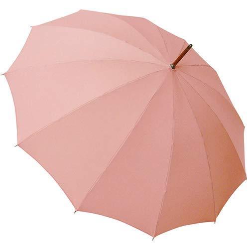 東栄産業 匠有村 和風12本骨晴雨兼用傘牡丹 OBAR-12A(牡丹(ボタン))【smtb-s】
