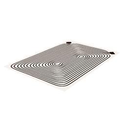 コロナ 床暖システム部材/ソフトパネル(3畳用) UP-32X【smtb-s】