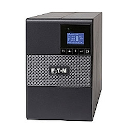 EATON 5Pシリーズ 5P750(5P750)【smtb-s】