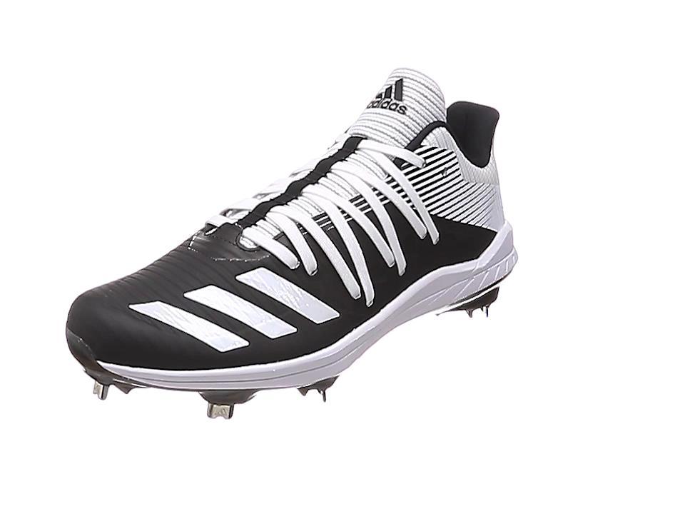 adidas 01_AFTERBURNER6 (DB3433) [色 : コアBLK/フットウェア] [サイズ : 275]【smtb-s】