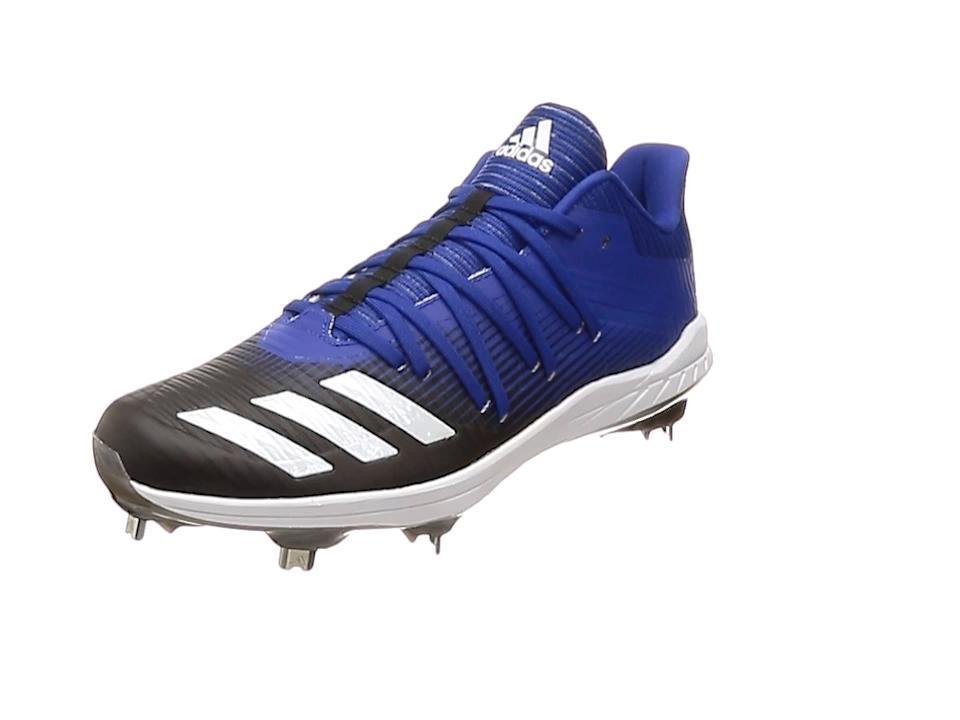 adidas 01_AFTERBURNER6 (G27665) [色 : COLROY/フットウェ] [サイズ : 275]【smtb-s】