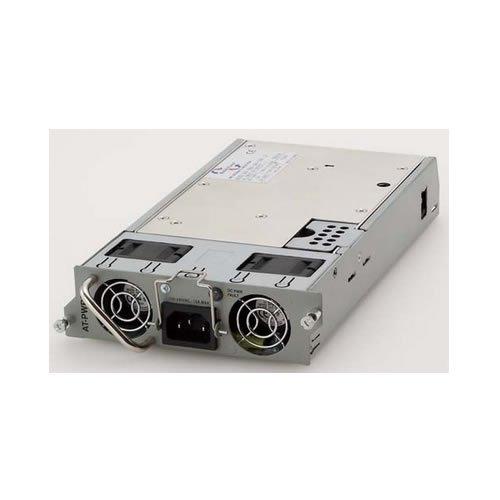 アライドテレシス 0750RZ5 AT-PWR800-70-Z5 AC電源ユニット (0750RZ5)【smtb-s】