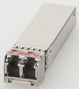 アライドテレシス AT-SP10ER40/I [10GBASE-ER(LC)x1(最長40km)](1070R)【smtb-s】