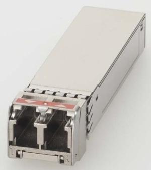 アライドテレシス AT-SP10ER40/I-Z1 [10GBASE-ER(LC)×1(最長40km)(デリバリースタンダード保守1年付)](1070RZ1)【smtb-s】