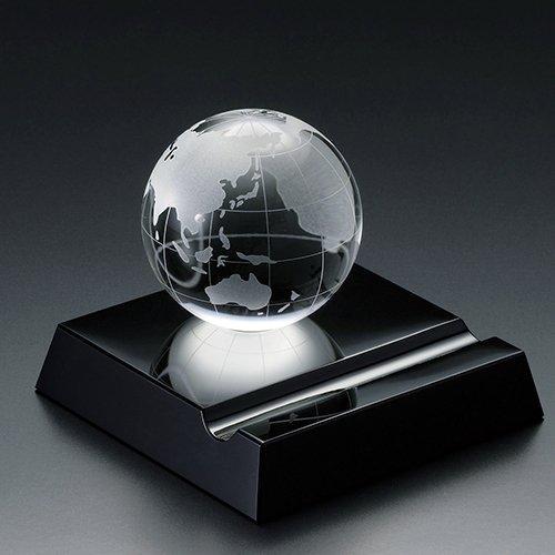 NARUMI(ナルミ) グラスワークスナルミ アース スマートフォンスタンド  GW1000-15013【smtb-s】