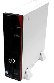 富士通 ESPRIMO D588/CX/Core i5-9400/8G/S128G+H500GB/Sマルチ/H&B2019/W10P64(FMVD4505WP)【smtb-s】