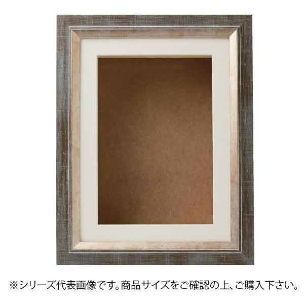 瀬尾製額所(Seo Seigakusyo) プリザーブドフラワーアレンジ用資材 ラピーデュ400 30角 (1421657)【smtb-s】