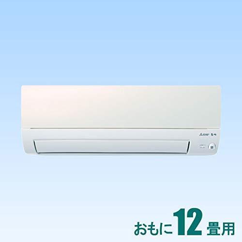 三菱電機(Mitsubishi Electric) エアコンセット(MSZ-S3620)【smtb-s】