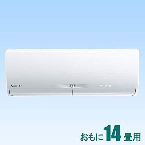 三菱電機(Mitsubishi Electric) エアコンセット(MSZ-X4020S)【smtb-s】