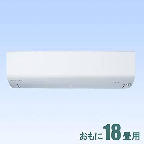 三菱電機(Mitsubishi Electric) エアコンセット(MSZ-R5620S)【smtb-s】