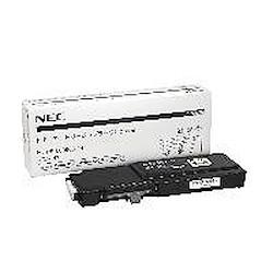 NEC トナー ブラック(7.000枚) NE-TNL5900-14J PR-L5900C-14【smtb-s】