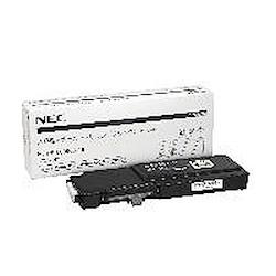 NEC 大容量トナーカートリッジ(ブラック) NE-TNL5900-19J(PR-L5900C-19)【smtb-s】