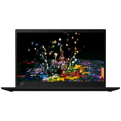 レノボ・ジャパン 20R1S09E00 ThinkPad X1 Carbon(20R1S09E00)【smtb-s】